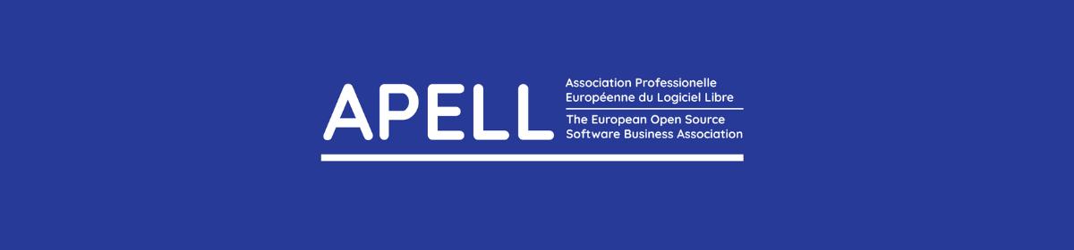 APELL logo