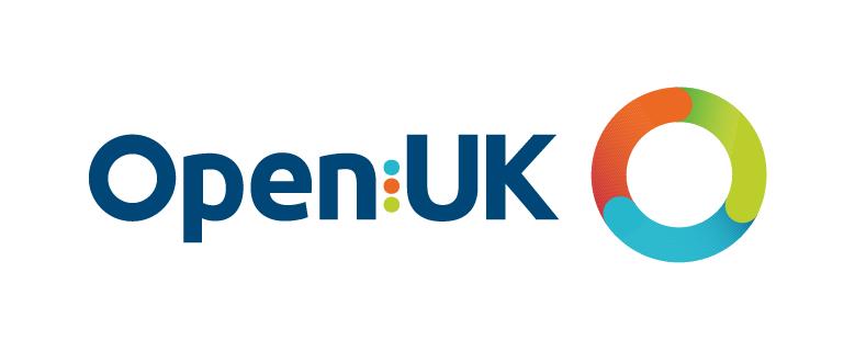 Open UK